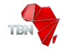 TBN Africa