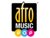 Afro Music Pop