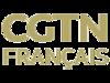 CGTN French
