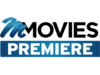 M-Net Movies Premiere Africa