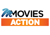 M-Net Movies Action Africa