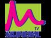 TV Mundial
