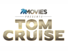 M-Net Movies Tom Cruise